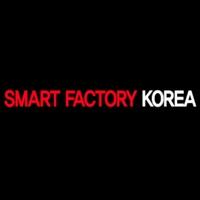 Smart Factory Korea 2021 Seoul