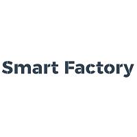 Smart Factory  Jyväskylä