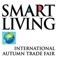 SMART LIVING 2016 Dubai