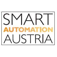 SMART Automation Austria  Vienna
