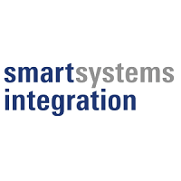Smart Systems Integration  Grenoble