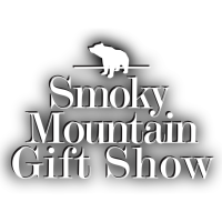Smoky Mountain Gift Show 2020 Gatlinburg