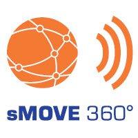 sMove 360° 2016 Munich