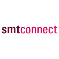SMTconnect 2022 Nuremberg