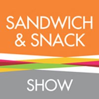Sandwich & Snack Show Paris 2015
