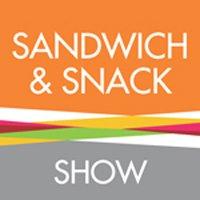 Sandwich & Snack Show  Paris