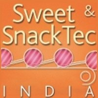 Sweet & SnackTec India 2016 Mumbai