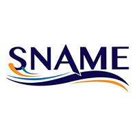 SNAME Maritime Convention (SMC) 2020 Houston