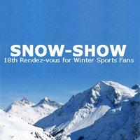 Snow-Show  Budapest