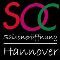 SOC Saisoneröffnung Hannover  Langenhagen