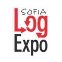 Sofia Logexpo  Sofia