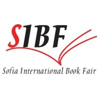 Sofia International Book Fair 2014 Sofia