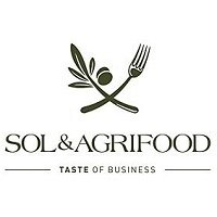 Sol & Agrifood 2021 Verona