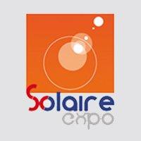 Solaire Expo 2015 Casablanca