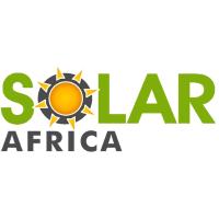 Solar Africa Tanzania 2021 Dar es Salaam