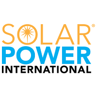 Solar Power International 2020 Anaheim