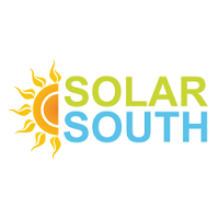 Solar South 2020 Chennai