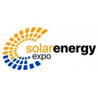 solarenergy expo 2022 Nadarzyn