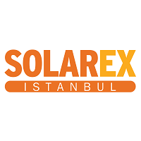 Solarex 2019 Istanbul