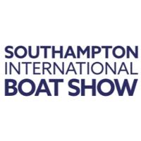 Southampton International Boat Show 2020 Southampton