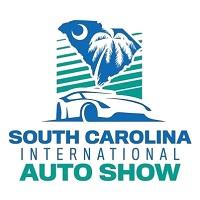 South Carolina International Auto Show Greenville - Motor trend car show greenville sc