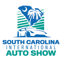 South Carolina International Auto Show  Greenville