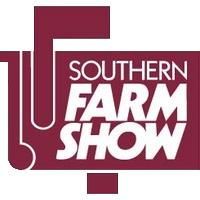Southern Farm Show 2021 Raleigh