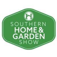 Southern Home & Garden Show  Greenville