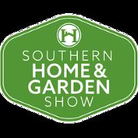 2020 Home And Garden Show.Southern Home Garden Show Greenville 2020