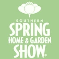 Southern Spring Home Garden Show Charlotte 2017