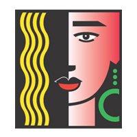 Southern Women's Show 2015 Novi