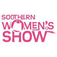 Southern Women's Show 2020 Birmingham