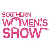 Southern Women's Show 2021 Savannah