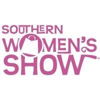 Southern Women's Show 2016 Memphis