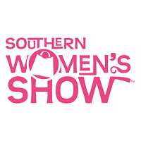 Southern Women's Show 2020 Raleigh