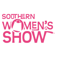 Southern Women's Show 2019 Charlotte
