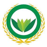 SAF - Southwest Agricultural Capital Fair 2020 Kunming