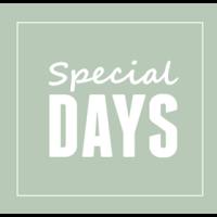 Special Days  Poznań
