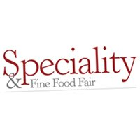 Speciality and Fine Food Fair London 2014