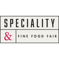 Speciality and Fine Food Fair 2021 London