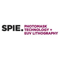 SPIE Photomask Technology  Online