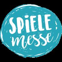 Spielemesse 2019 Stuttgart