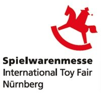 International Toy Fair Nuremberg 2015