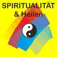 SPIRITUALITÄT & Heilen 2021 Munich