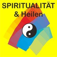 SPIRITUALITÄT & Heilen 2021 Frankfurt