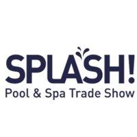 Splash! 2021 Broadbeach