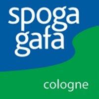 Spoga + gafa  Cologne