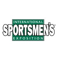 International Sportsmen's Expositions Denver 2015