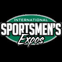International Sportsmen's Expositions 2020 Denver