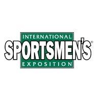 Sportsman's Show  Sacramento